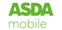 Asda Mobile UK