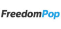 FreedomPop UK