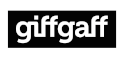 GiffGaff UK
