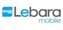 Lebara Mobile UK