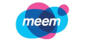 Meem Mobile UK