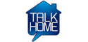 Talk Home Mobile UK