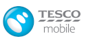 Tesco mobile UK