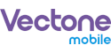 Vectone Mobile UK